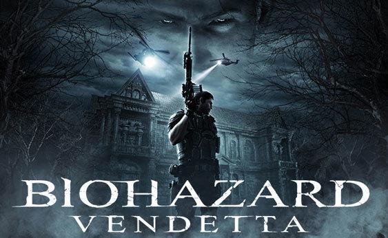 Resident-evil-vendetta-logo