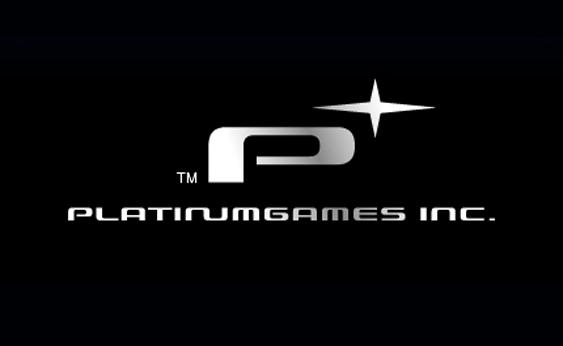 Platinum Games работает над новоиспеченной «бесформенной» франшизой