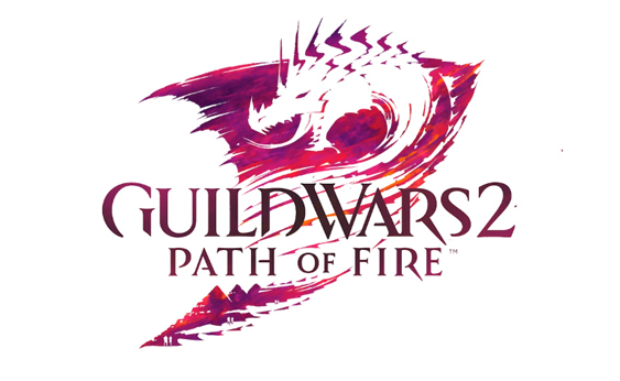 Guild-wars-2-path-of-fire-logo