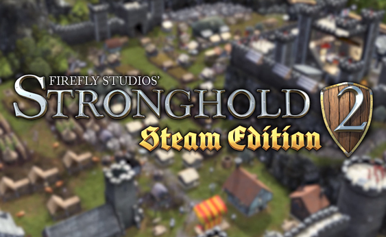 Stronghold-2-steam-edition
