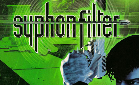 Syphon-filter-logo