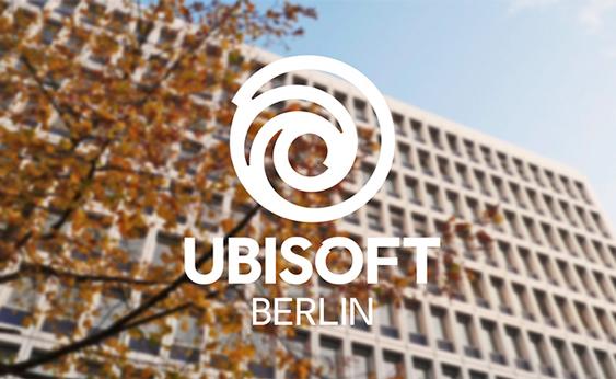 Ubisoft-berlin-logo