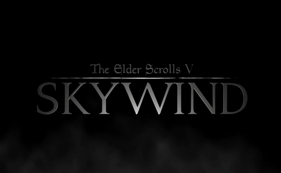 Skywind-logo