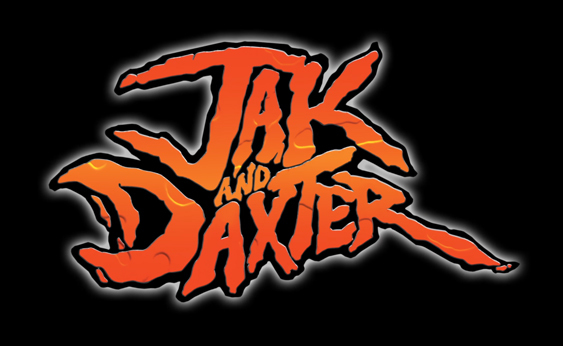 Jak-and-daxter-logo