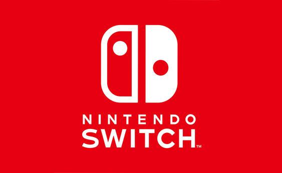 Nintendo продала неменее 10 млн. консолей Switch