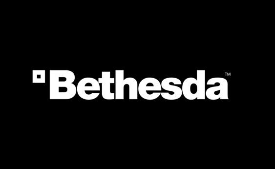 Bethesda-logo-