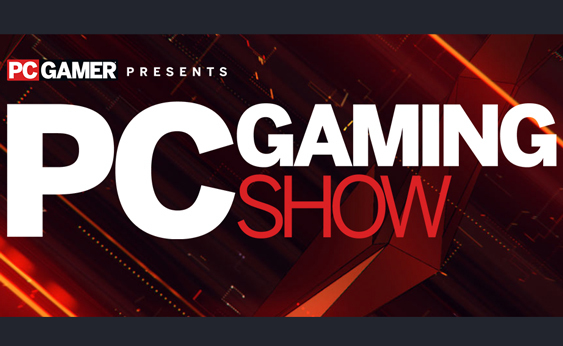 Pc-gaming-show-2018