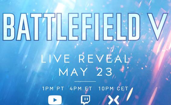 Battlefield-v-live-reveal