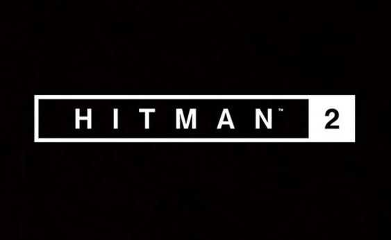 Hitman-2-logo
