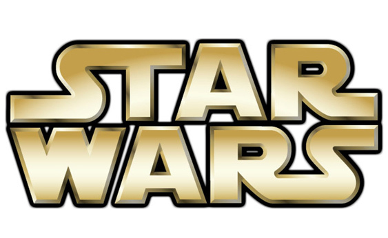 Star-wars-logo-