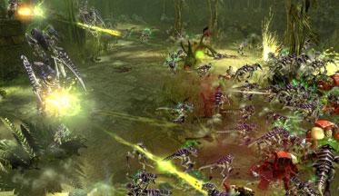 Обсуждение игр, новинки игр. Warhammer-40000-Dawn-of-War-II