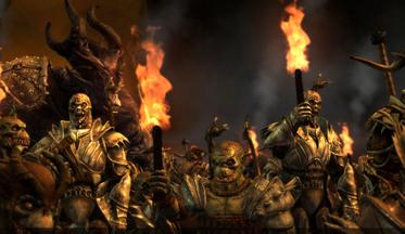 http://mgnews.ru/postimage/normal/3987/Dragon-Age-Origins-2.jpg