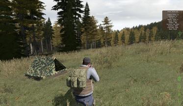 скачать игру на выживание в лесу на андроид - фото 9