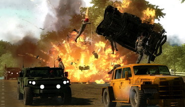 Screens Zimmer 6 angezeig: just cause 2 pc download