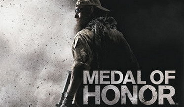 medal of honor 2010 trainer