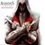 Аватары на kards.qip.ru - Аватары с тегом assassins - Assassin's creed