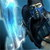Avatara_games_subzero