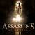Assassins-creed-iii-2