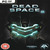 Deadspace2boxartunveiled