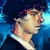 Sherlock_speedpaints_i_by_alicexz-d4c47y0