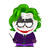 South_park___heath_joker_by_oogiebluegie
