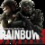 Rainbow_six_patriots