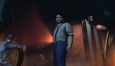 Bioshock-infinite-burial-at-sea-episode-two-video