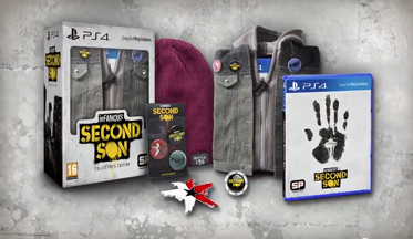 Infamous-second-son-video-1