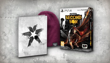 Infamous-second-son-video-2