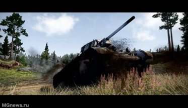 War-thunder-video-