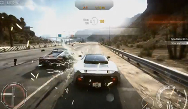 Need-for-speed-rivals-video-2