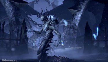 The-elder-scrolls-online-video
