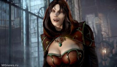 Castlevania-lords-of-shadow-2-video-