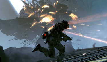 Titanfall-launch-trailer-video