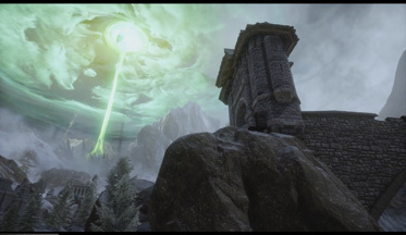 Dragon-age-inquisition-map-video