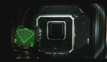 Alien-isolation-making-of-video