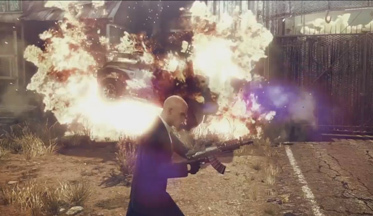 Hitman-absolution-elite-edition-video
