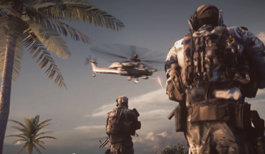 Battlefield-4-naval-strike-video