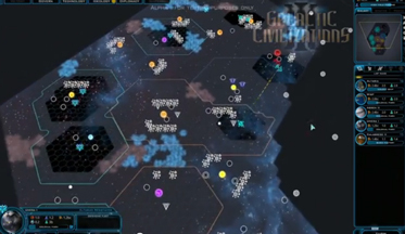 космическая цивилизация 3 скачать торрент - фото 3