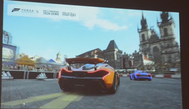 Forza-5-tech-demo-video