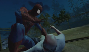 Amazing-spider-man-2-walkthrough-video
