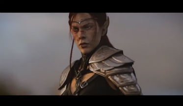 The-elder-scrolls-online-trailer
