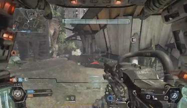 Titanfall-video-2