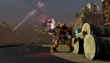 Transformers-rise-of-the-dark-spark-video