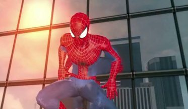 The-amazing-spider-man-2-video