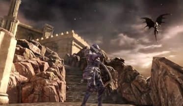 Dark-souls-2-pc-video