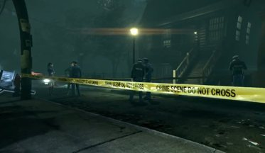 Murdered-soul-suspect-video