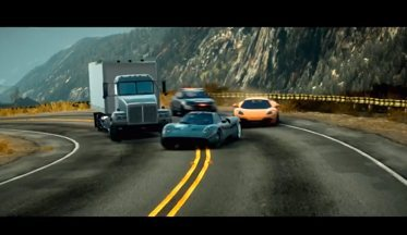 Need-for-speed-20-video