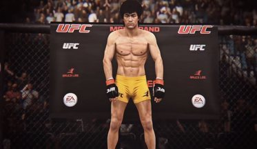 Ea-sports-ufc-video-bruce-lee