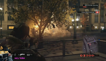 Watch-dogs-video-1